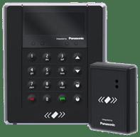 Alarmes et controle d'acces - Mazenq