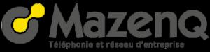 Mazenq - Telephonie et reseau d'entreprise