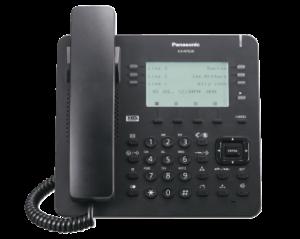 Pretations en telephonie professionnelle - Mazenq