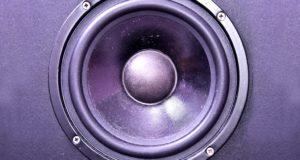 Installation de systemes de sonorisation pour les etablissements professionnels - Entreprise Mazenq