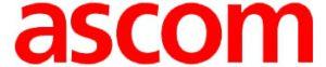 Partenaire Ascom