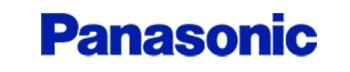 Partenaire electronique Panasonic