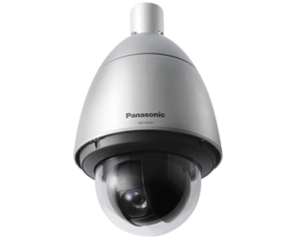 Produits de videosurveillance pour entreprise - Societe Mazenq