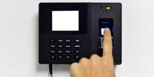 Systeme d'alarme pour assurer la securite - Entreprise Mazenq