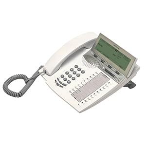 Telephone Ericsson Dialog D4225